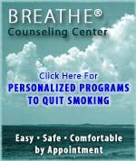 Personalized Programs to Quit Smoking